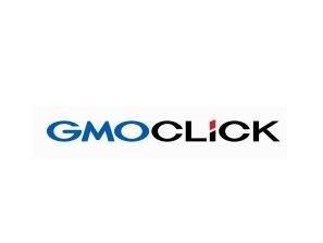 GMO_Click_logo.png