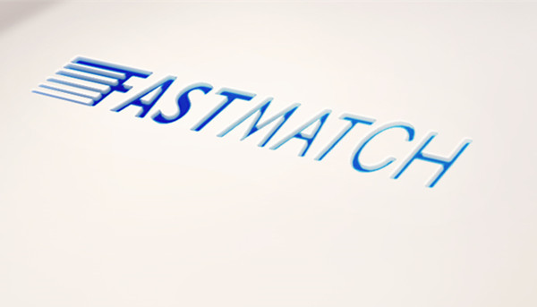 Fastmatch-Cutout.jpg