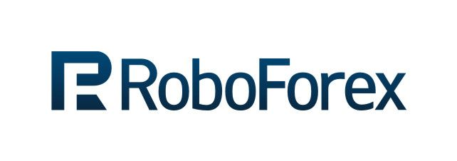 RoboForex_555126_i0.jpg