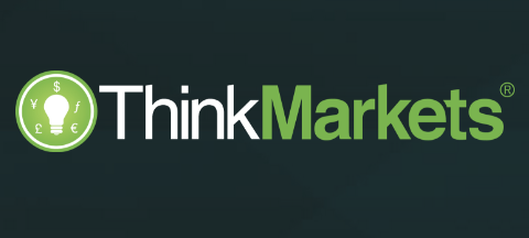 ThinkMarkets-logo.png