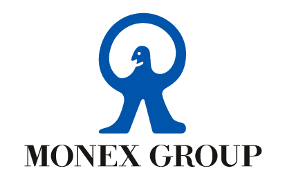 monex_group.png