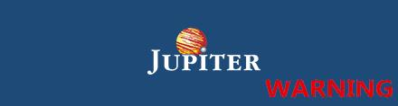 木星资产.png