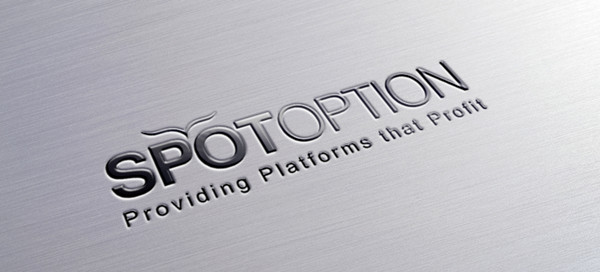 Spotoption-Metallic-Logo-PSD-Mock-Up-1.jpg