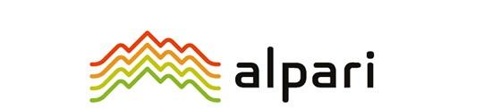 alpari4.21.jpg
