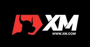 XM.jpg