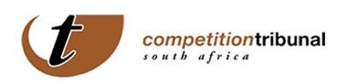 competition-tribunal.jpg