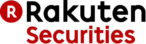 logo_securities.png