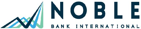noblebank.png