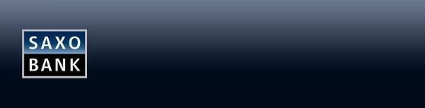 saxobank-logo.jpg