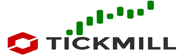 tickmil-autochartist_副本.png