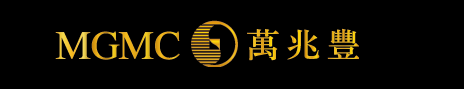 QQ图片20170526192824.png