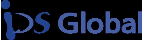 idsgfx-logo-big.png