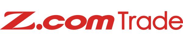logo_zcom_600x136.png