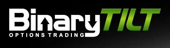 BinaryTilt-Logo.png
