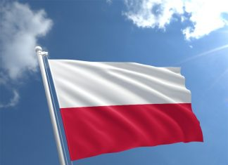2019波兰经济_波兰中国总商会成功举办新年招待会暨2019年波兰经济形势说明会